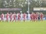 1. Mannschaft-Offenbach