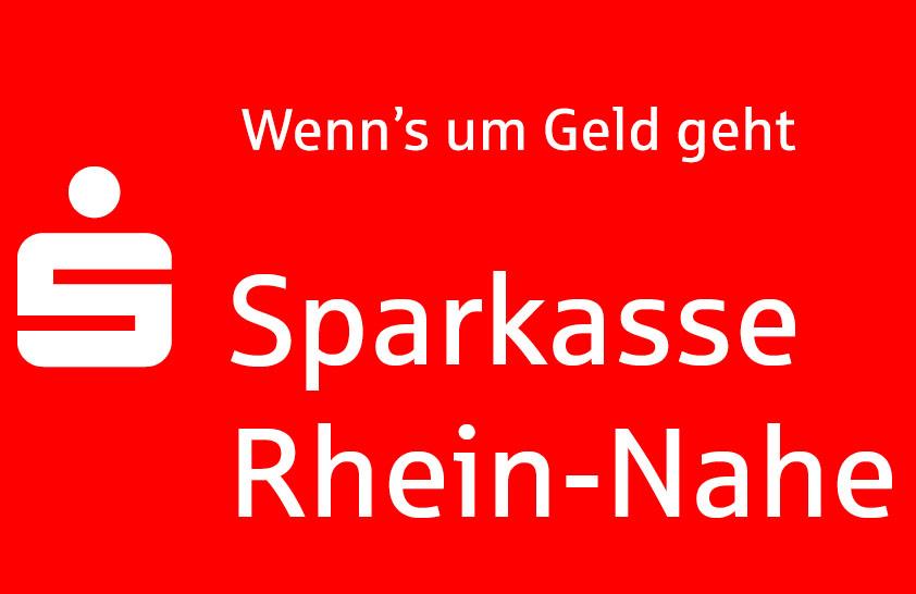 Sparkasse Rhein-Nahe