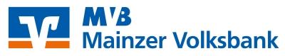 Logo Mainzer Voklsbank