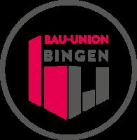 Bau Union bingen